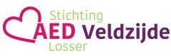 AED Veldzijde Losser